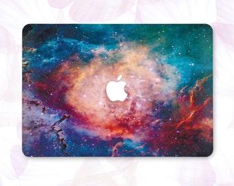 Space Macbook 12 Case Galaxy Macbook Apple Air 13 Inch Case Macbook Retina 15 Case Macbook Pro13 Hard Case Macbook Air 11 Case Laptop   236