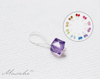 Markers-mini | stitch marker