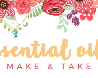 how to take essential oils orally