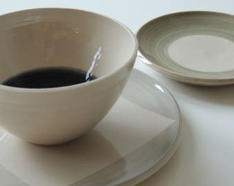 Dinnerware set 17-209