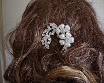 Beautiful and original comb