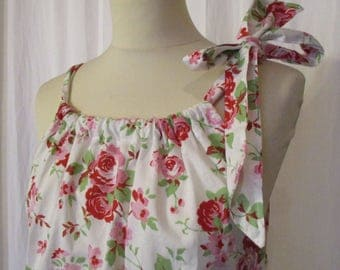 Summer dress, Rosalie ""