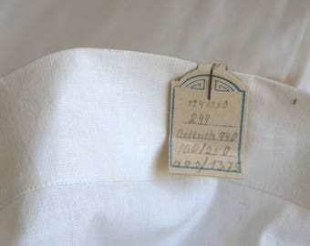 antique bed sheets, sheets