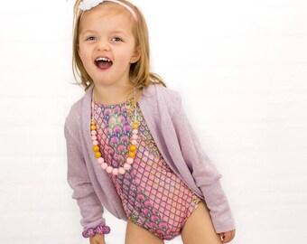 Slouchy Cardigan- Girls Sweater- Baby Girl Cardigan- Toddler Cardigan- Toddler Sweater- French Terry Sweater- Sweater Knit Cardigan- winter