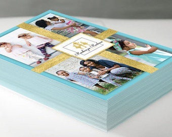 Personalized Mailer - Mail Inserts - Business Promos - Graphic Design