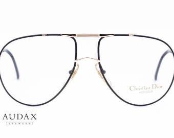 Christian Dior 2248 94