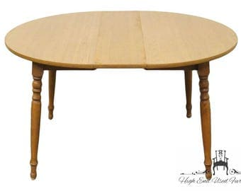 Formica table top Etsy