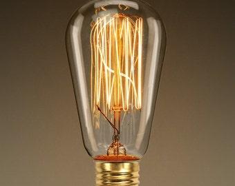 Bulb Options