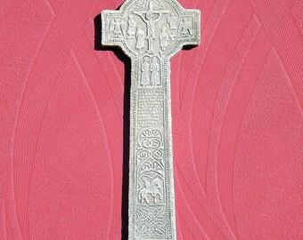Kilchoman Cross