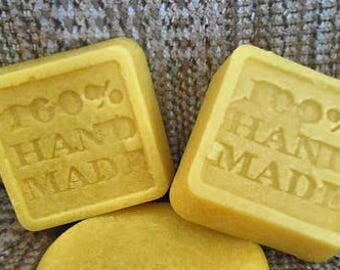 Lotion Bars, All Natural Lotion, Chocolate Lotion, Beeswax Lotion, Handmade Lotion, Bar Lotion