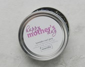 Mothers Day Gift - Mothers Day Tea - Gift for Mom - Gift for Mother in Law - First Mothers Day - Present for Mom - New Mom - Tea for Mom