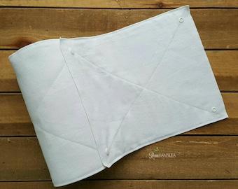 Un-paper towel, paperless towels, reusable towels, unpaper towels, cloth alternative, crunchy, hippie towels, eco-friendly product, reusable