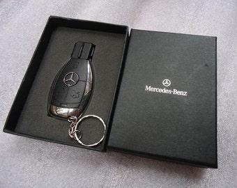Gag gift prank etsy for Mercedes benz usb