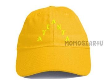 Motm Hat Kid Cudi