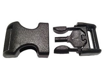 Handcuff Key Buckle