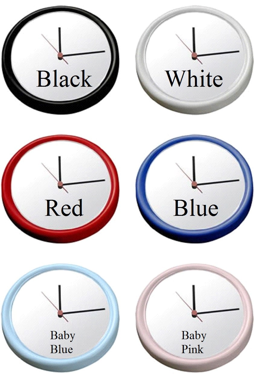 Cd clock wall mountable with stand desk clock wall clock office cd clock wall mountable with stand desk clock wall clock office clock kitchen clock bedroom clock couples first name meaning love clock amipublicfo Gallery