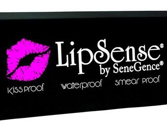 LipSense® Table Cloth Full Color