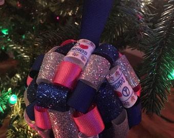 Daisy Scout Ornament