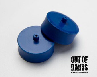 Blasterparts Flywheel set (pair)