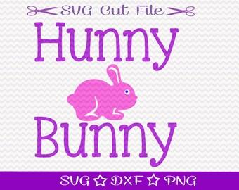 Easter SVG Cut File / Easter SVG Design / SVG Easter Designs / SVg File For Easter / Easter Bunny Svg