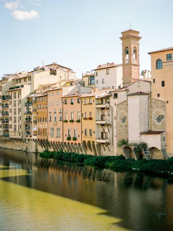 Arno Riverside
