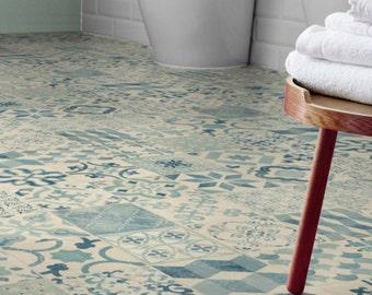 raval 3 sheet vinyl flooring 2 metre wide roll