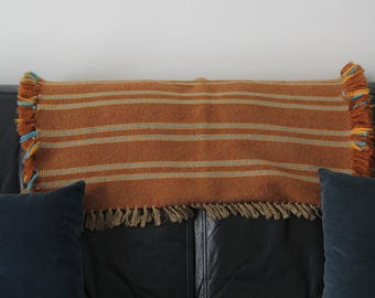Boho poncho-make it into your own creation-FREE POST