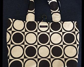 The Roper Bag