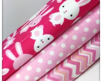 Burp Cloth Set- Burp Cloth- Nursery- Burping- Burp rag