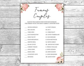 17 Hilarious Bridal Shower Games [Easy, Naughty, Unique]