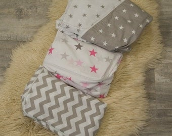 Awesome Double Sided Baby Nest For Newborn By Babynestshop