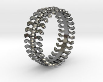 tail bone ring