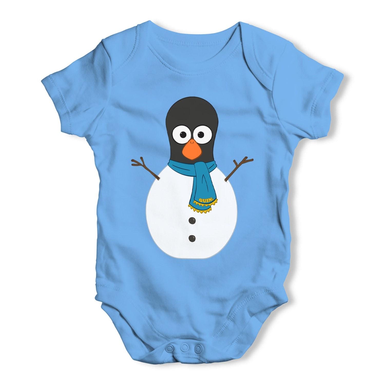 Baby Boys Clothing Boys Clothing Clothing