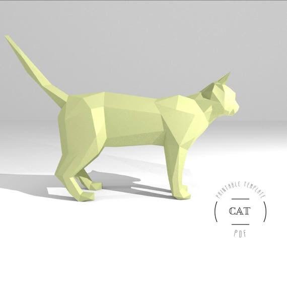 Cat Coxx - Model page