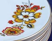 SALE Vintage Side Plates,...