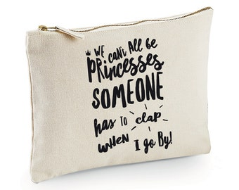 Gift For Her, Best Friend Gift, Make Up Bag, Make Up Purse, Make Up Pouch, Cosmetic Bags, Personalised Make Up Bags, Womens Gift
