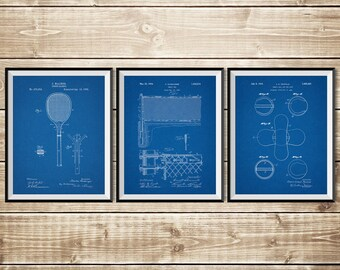 Tennis Art Gift, Patent Print Group, Tennis Wall Decor, Tennis Art Print,Wimbledon Art Print,Wimbledon Printable,Wimbledon, INSTANT DOWNLOAD