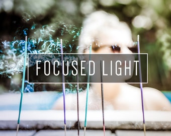 Focused Light Indie Muse Collection 3 Presets  4 Tool Presets 9 LR Brushes Lightroom Presets for Professional Results by LouMarksPhoto