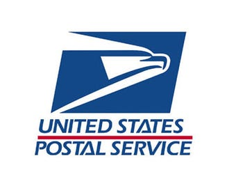 ADDITIONAL USPS Shipping with the tracking number