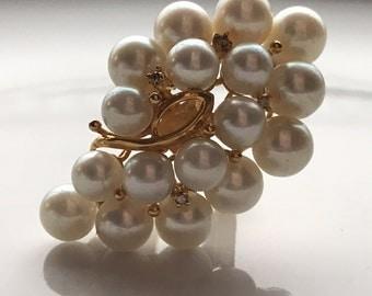 Versitile Pearls