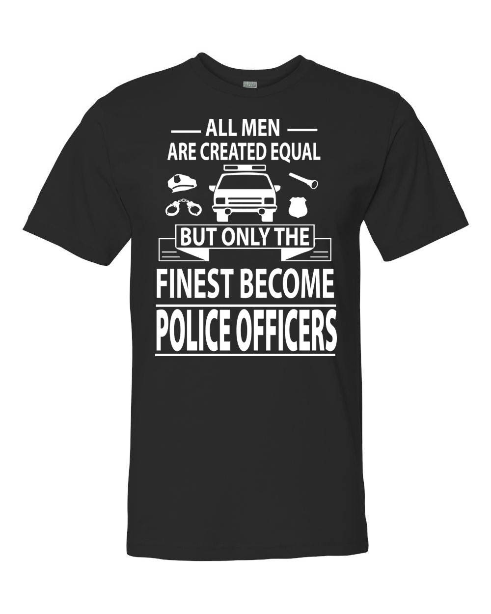 all men are not created equal Rebirth of the thief who roamed the world - chapter 47 - not all men are created equal.