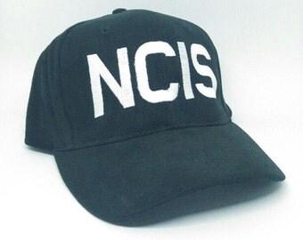 NCIS Inspired Babesball Cap