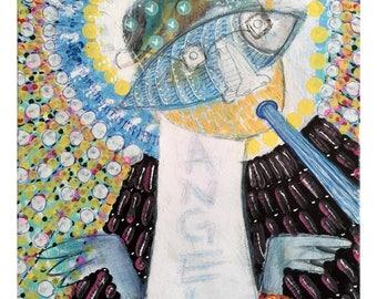 DOWNLOAD ИССЛЕДОВАНИЕ ОСОБЕННОСТЕЙ ФОРМИР. ПРОФЕССИОНАЛЬНО ЗНАЧИМЫХ КАЧЕСТВ УЧ-СЯ В УСЛОВИЯХ МОДУЛЬНОГО ОБУЧ(ДИССЕРТАЦИЯ) 2003