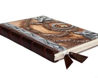 """15"""" Macbook Pro Retina Antique Book Case Hocus Pocus Sleeve Macbook 15 sleeve Macbook 15 in case Macbook 15 Retina case Macbook 15 cover"""