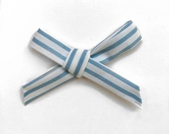The Starlet Bow, Sailor