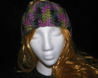 SALE!!! Ear Warmer Headband