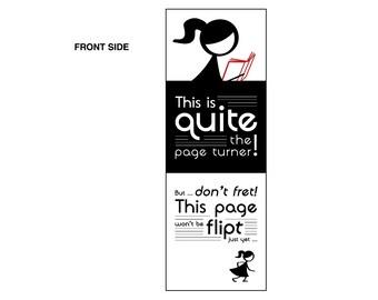 Flipt Pictures Bookmarks (2)