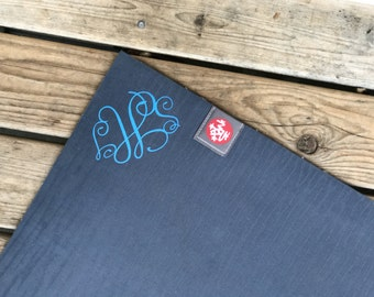 Personalize your Yoga Mat!!