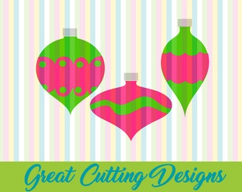 """Shop """"ornament svg"""" in Bookbinding & Printing Supplies"""