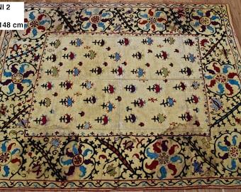 Handmade Suzani
